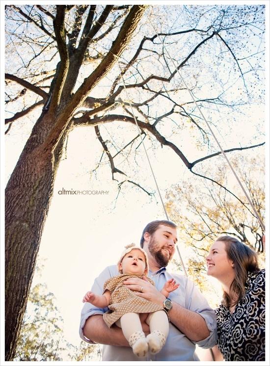 atlanta family photography 14