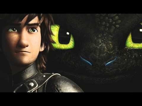 // Voir Dragons 2 Streaming Film Complet en Français Gratuit