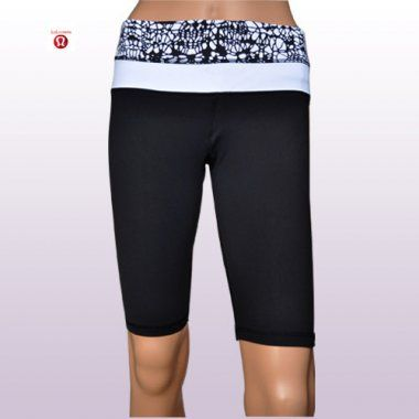 Lululemon Outlet Astro Shorts Middle,Black & White : Lululemon Outlet Online, Lululemon outlet store online,100% quality guarantee,yoga cloting on sale,Lululemon Outlet sale with 70% discount!