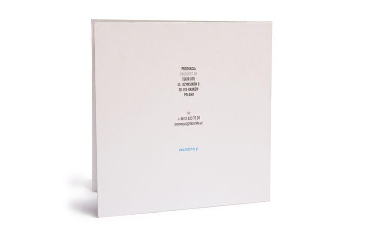 CD box tył #zdjęcia #pamiątka #święto #CD #box #video #prezent #photos #memory #gift