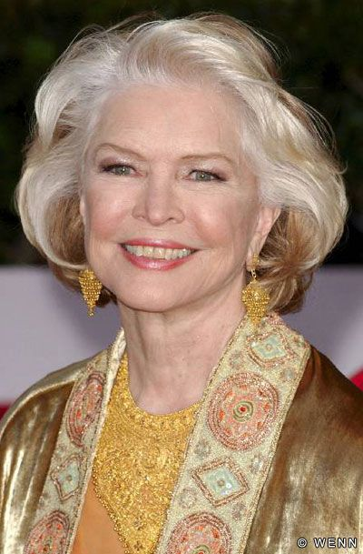 NWPC is thrilled to have Ellen Burstyn head our 2012 EMMAs Awards in NYC! www.nwpc.org/EMMA