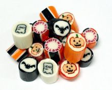 Spooky Halloween themed candy, sweets or lollies for sale online in Australia