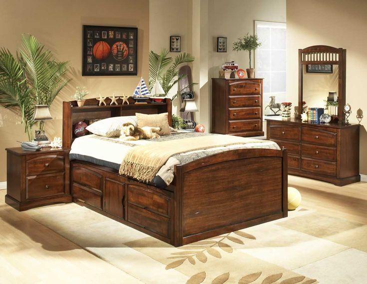 Mejores 19 imágenes de Bedroom en Pinterest | Dormitorios ...