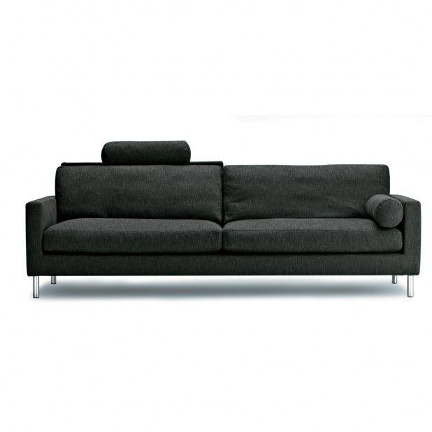 scandinavian furniture edmonton. Streamline Highback Sofa 1 | Home: Design And Decor Pinterest Fabric Sofa, Leather Sofas Room Scandinavian Furniture Edmonton
