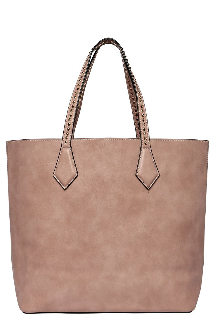 New URBAN ORIGINALS Midnight Hour Vegan Leather Tote online. Enjoy the absolute best in Liebeskind Bags from top store. Sku ljlb93520ufjg66339