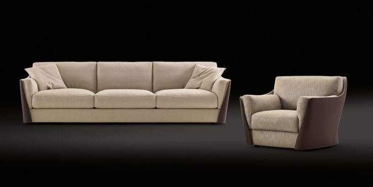 Vittoria Sofa by Modern sofa designs, Sofa