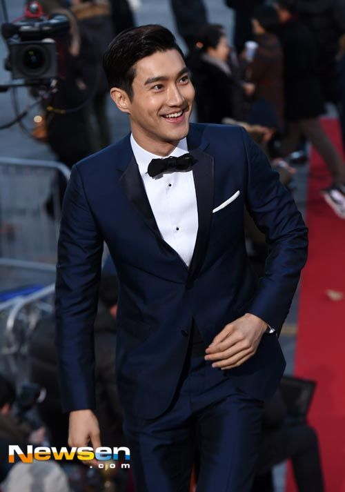 about Hombre on Pinterest  Choi siwon, Song joong ki and Super junior