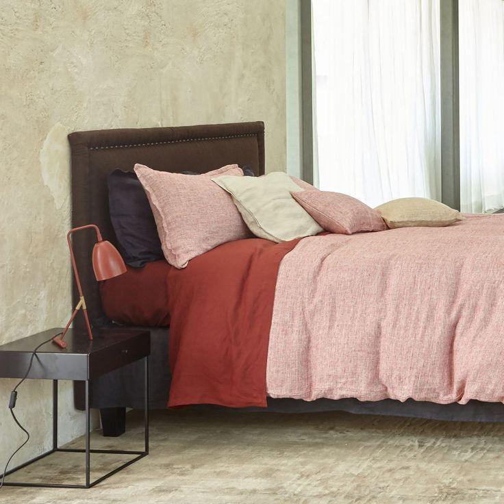 56 best d co originale images on pinterest bedding lounges and apartments. Black Bedroom Furniture Sets. Home Design Ideas