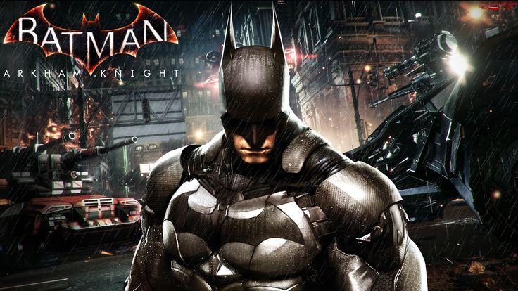 Batman: Arkham Knight [CPY] Torrent İndir  Yıllardır filmlerini seyrettiğimiz Batman farklı serilerle oyun olarak bize sunulmuştur. Artık mükemmel bir oyun beklediğimiz oyun serisi sonunda Batman: Arkham Knight'ı çıkarttı. Efektleri ve oynanış tarzı ile hayranlık uyandıran oyun bu seri ile ismini çok duyurmuştur.  http://www.yukleoyna.com/2016/01/batman-arkham-knight-cpy-torrent-indir.html