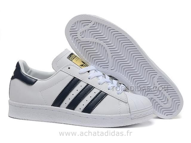 adidas originals superstar ii noir