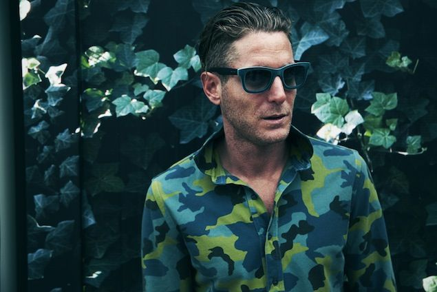 Lapo Elkann - http://www.gq.com/style/blogs/the-gq-eye/2012/04/exclusive-sneak-peek-lapo-elkann-on-lifestyle-mirror.html