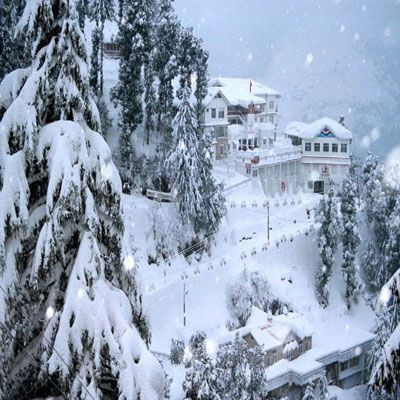 http://www.visiit.com/india-tours/shimla-tour-packages.html  shimla tour packages