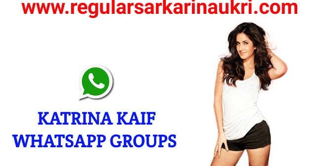 Katrina Kaif Whatsapp Group Link Katrina Kaif Whatsapp Group Katrina