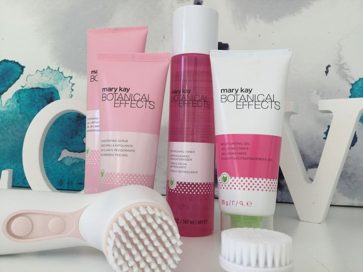 You need to try this Mary Kay acne face wash. Loving it because it makes my face feel soft and clears my pimples. Use twice a day morning and night and use the scrub 1 or 2  times a week to get the results . Mary Kay sell these products so that women are happier with their skin and use less makeup.  Go to https://www.marykay.com. To find more face wash products such as ageing and dry skin