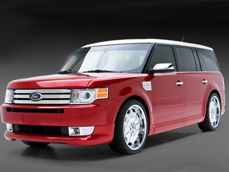 2010 ford flex parts diagram  ford  auto parts catalog and