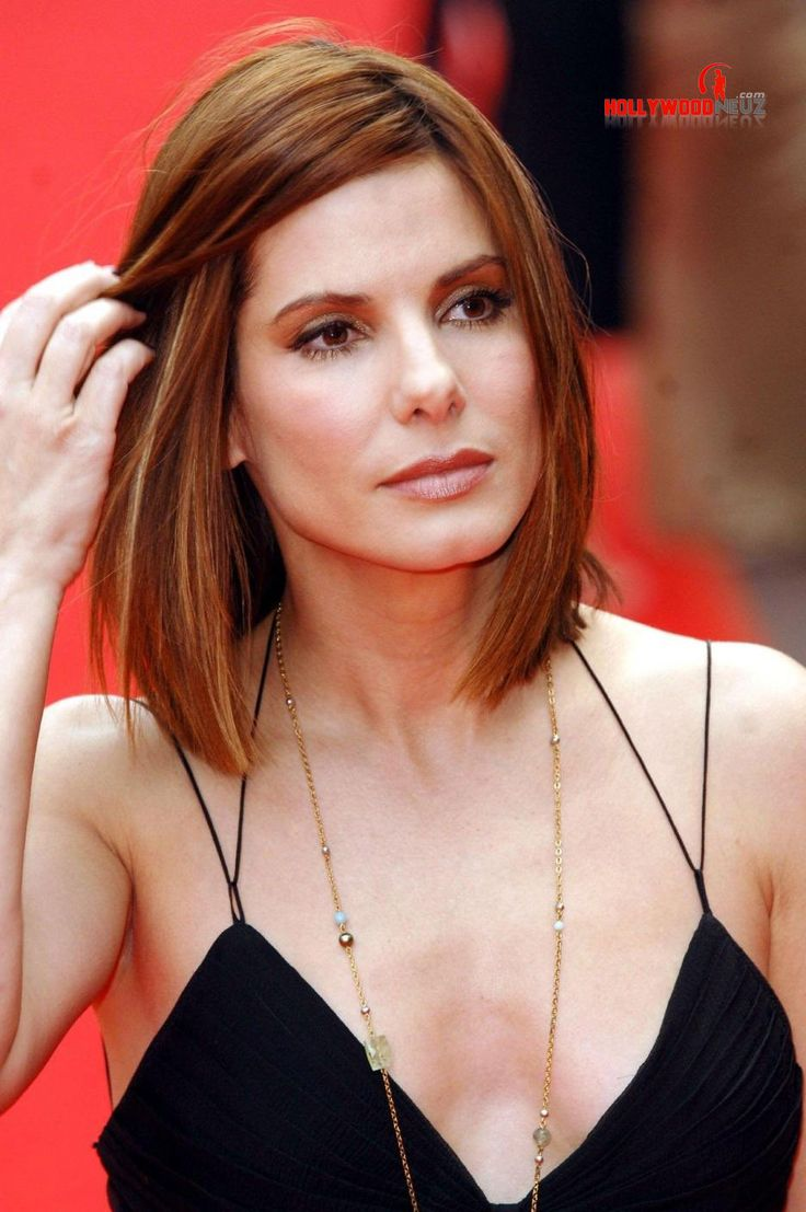 TO watch famous Sandra Bullock American actress and producer biography films wallpapers profile and news for visit:http://hollywoodneuz.com/sandra-bullock-profile-biography-pictures-news/