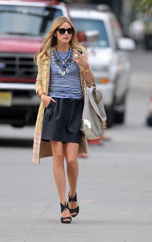 Preppy chic from TopShelfClothes \u003c3 Fashion Style
