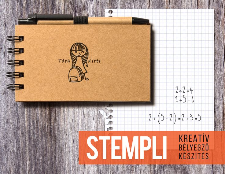 Check out our facebook page: https://www.facebook.com/kreativstempli