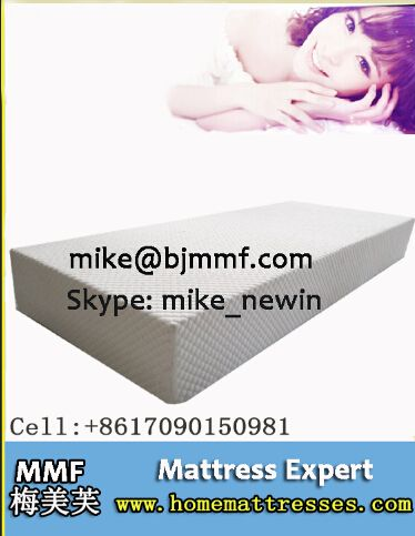 quality high density foam mattress u0026 exporter buy modern sleeping pad pu foam mattress from china