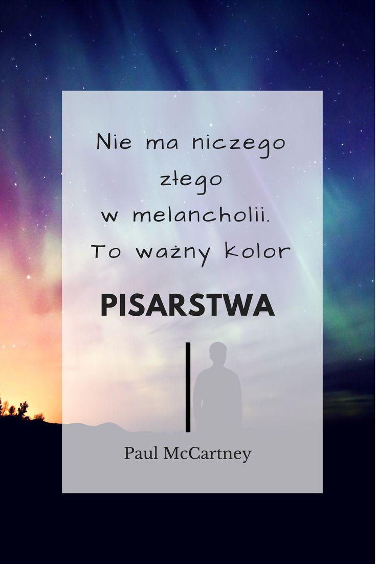 Przeczytaj kilka pisarskich wskazówek. http://jaknapisacksiazke.pl/jak-pisac-szybko/