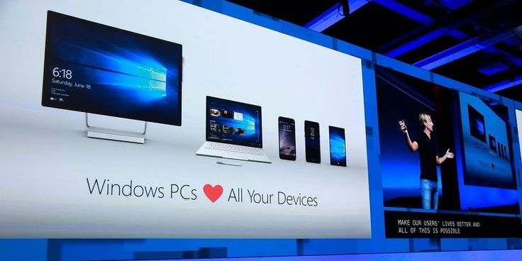 Microsoft Announces theWindows 10 Fall Creators Update is coming on 17 Oct 2017 to normal windows 10 users.Here the Upcoming Windows 10 Fall Creators Update New Features and changes Start with Highlight one Fluent Design System, Pin contacts to the taskbar, Mixed-reality Headsets, Cloud-Powered Clipboard, OneDrive Files on Demand and more.Read full Features with Details : https://windows101tricks.com/windows-10-fall-creators-update-new-features-changes/