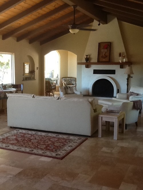 17 Best Images About Fireplace Design On Pinterest Spanish Spanish Revival
