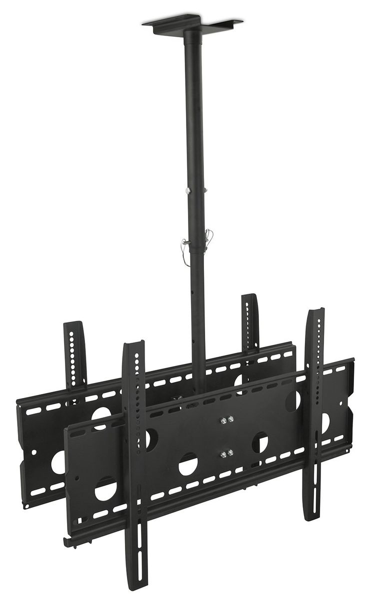 Sony Kdl50w800b Stand
