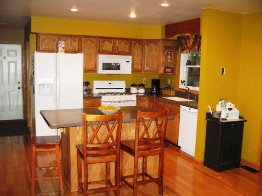 primitive kitchen ideas for the home pinterest