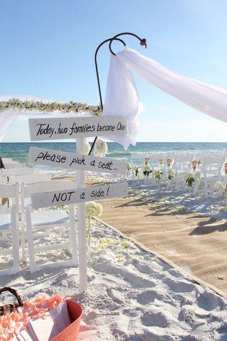 Watercolor Inn And Resort - Santa Rosa Beach, FL