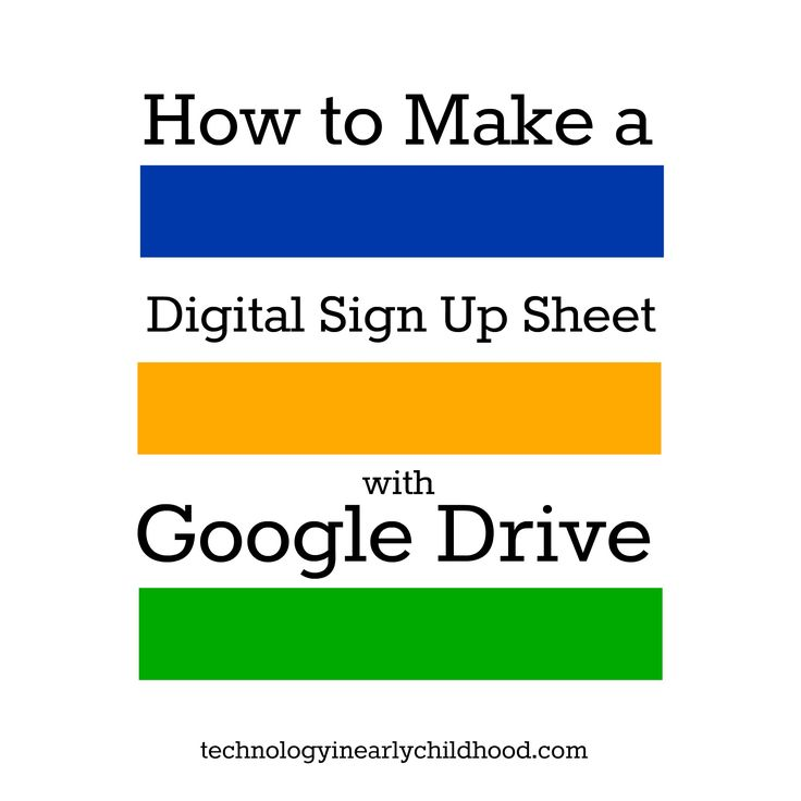 570 best Technology--Google tips images on Pinterest Google - google spreadsheet calculate
