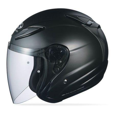 Kabuto Avand 2 Open Face Helmet 2014 {Best Reviews + Cheap Prices}