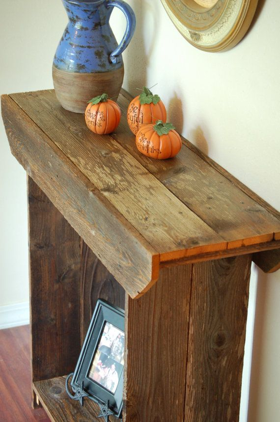 50 Best How To Build Beautiful Rustic Pallet Cabinet