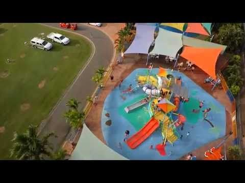 Cairns BIG4 Caravan and Holiday Parks