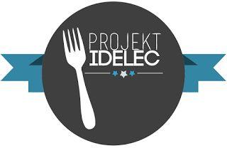 "Magic Cooking Time | Blog o gotowaniu: ""Projekt Widelec"" - Gotowi do startu? Start!"