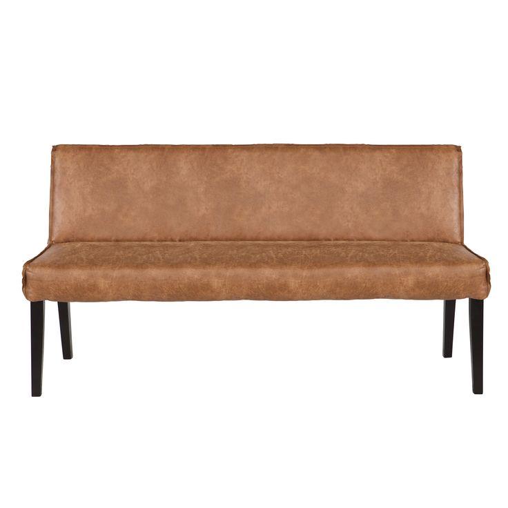 ... Sofa op Pinterest - Bank Met Meerdere Delen, Lades en Ottomanen