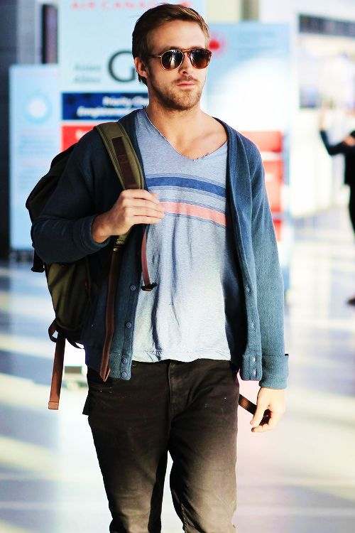 Ryan Gosling | ryan