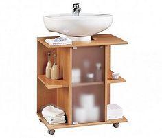 Las 25 mejores ideas sobre lavabo de pedestal para cuarto - Mueble de bano para lavabo con pedestal ...