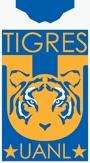 Esto es Tigres !