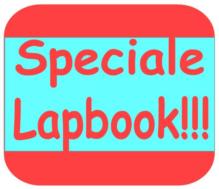 """APRENDO – APPRENDO: Lapbook """"LE EMOZIONI""""  """