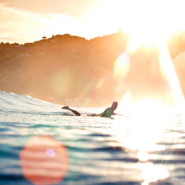 : Life, Surfing, Summer, Beach, Snowboards, Photography, Sun