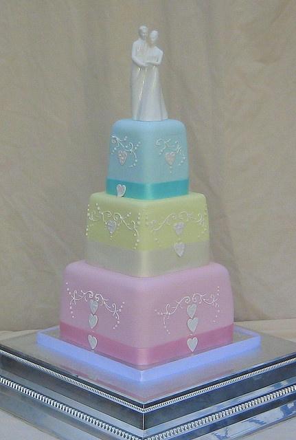 152 Best Pastel Wedding Images On Pinterest Marriage Pastel Weddings And Wedding Dressses