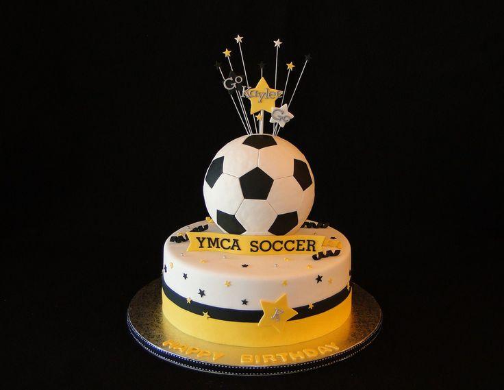 Cake Decorating Supplies Orlando