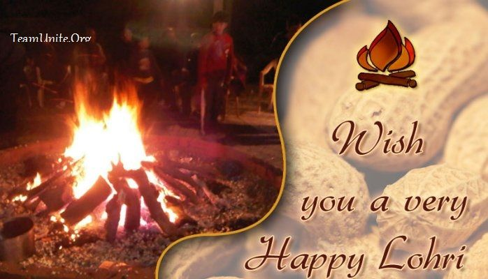 #HappyLohri 2016 to all of you guys.  Check out the best and amazing collection of Lohri 2016   #images   #wishes   #greetings   #jokes and much more..  http://www.teamunite.org/happy-lohri-festival-2016-wishes-images-greetings-sms/