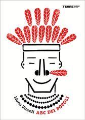 Abc dei popoli - Liuna Virardi - Da 5 anni-un libro che esplora la ricchezza delle differenze culturali utilizzando pochi segni e pochi colori, quasi a ricordare che l'umanità, nelle sue mille sfumature, è una cosa sola. A come Aymara (Cordigliera delle Ande), B come Banjara (India e Pakistan), C come Cofan (Amazzonia). Tutti gli elementi rossi-gialli-neri che compongono le singole illustrazioni sono raccolti nei riguardi, piccoli frammenti da combinare come sequenze di DNA: una grande…