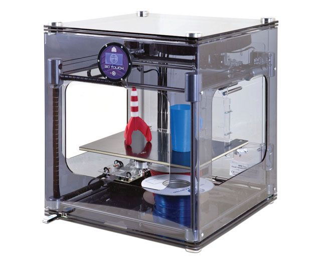 3d printer - Google Search