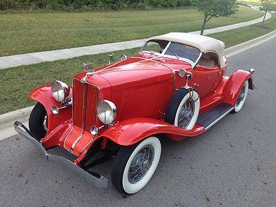 1760 best autos images on pinterest old school cars vintage cars and vintage classic cars. Black Bedroom Furniture Sets. Home Design Ideas