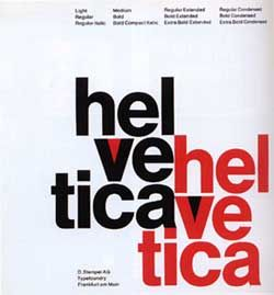 9 best fonts i like images on pinterest gothic fonts sans serif