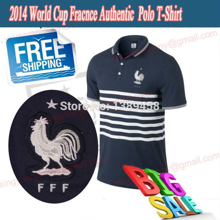 Find More Polo Information about Free Shipping 2014 World Cup Dark Blue Soccer Polo  Riberry  Sport Football Shirt Top Thailand Casual Cotton Soccer Polo,High Quality soccer ram,China soccer shoes for kids Suppliers, Cheap shirt ajax from Soccer Fans Family on Aliexpress.com
