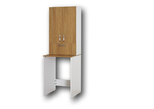 #erolteknik #ordina #economic #ekonomik #firuzan #bathroom #banyo #bathroomcabinet #banyodolabi #design #dizayn #homedecor #decoration #dekorasyon #bathroomdesign #banyodekorasyon #wood #ahsap #washingmachine #camasirmakinesi