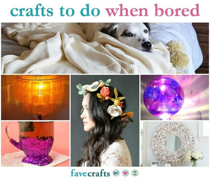 25 unique crafts to do when your bored ideas on pinterest for Crafts to do when bored pinterest